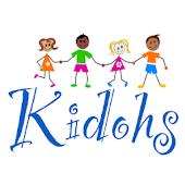 Kidohs