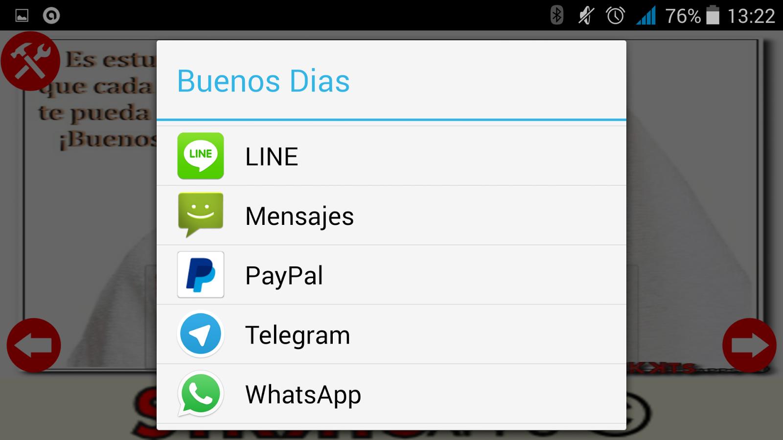 Imagenes Frases De Buenos Dias Google Play | apexwallpapers.com
