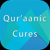 Quranic Cures