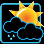 Weather Rise Clock 30+ Widgets v1.3.1 (Pro)