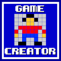 Game Creator APK Cracked Download