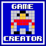 Game Creator v1.0.33 Patched