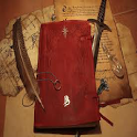 Middle Earth Index icon