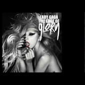 Lady Gaga Playlist