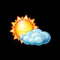 Vreme SLO logo