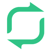 SMSSync SMS Gateway