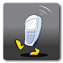 MobileWALK Light logo