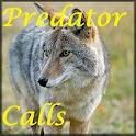 Predator Calls logo