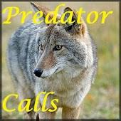 Predator Calls