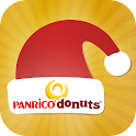 Navidad Panrico