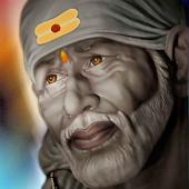 Bhajans sung by Sathya Saibaba