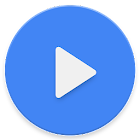 MX Player Códec (ARMv6) icon