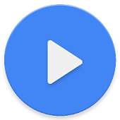 MX Player Kodek (ARMv6)