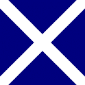 Scottish Soundboard PRO icon