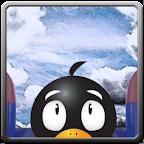 Rocket Pack Penguin-Beta