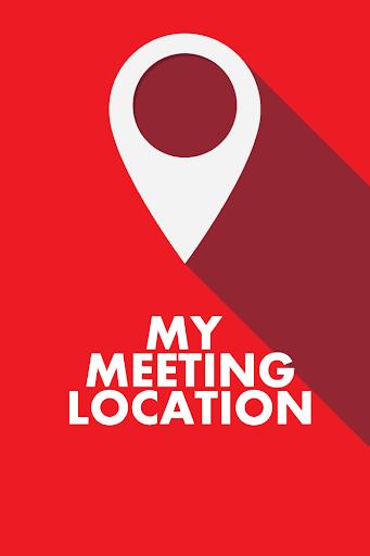 MyMeeting Location