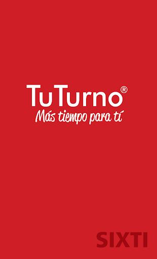TuTurno