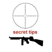 Ego Shooter Secret Tips FREE