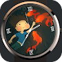 Cool Watch Face APK icon