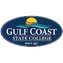 Gulf Coast State College icon