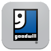 Goodwill Locator