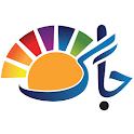 JAAG TV v0.9 icon