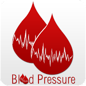 Blood Pressure Calc