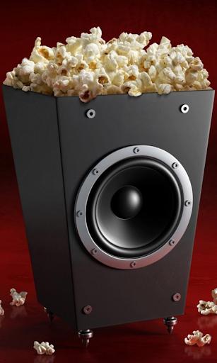 Best Movie Ringtones Sounds