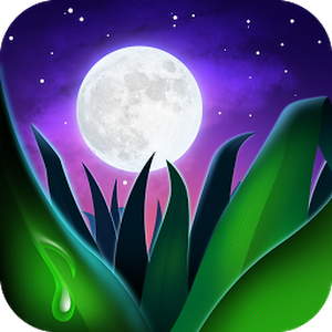 Relax Melodies Premium: Sleep & Yoga v3.3 APK