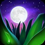 Relax Melodies P: Sleep & Yoga v3.3 (Premium)