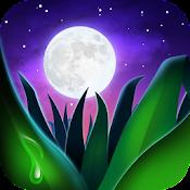 Relax Melodies P: Sleep & Yoga