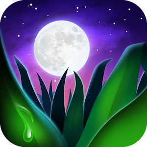 Relax Melodies P: Sleep & Yoga Review