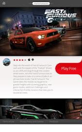 Adobe AIR Screenshot 27