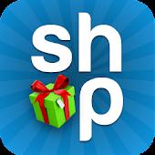 Shopprize
