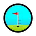 Golf Scope icon
