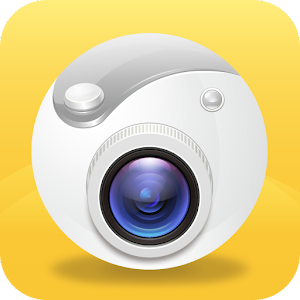 Camera360 Ultimate 5.0beta2 Apk