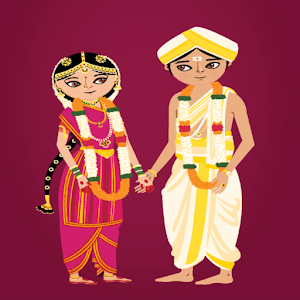 Tamil Wedding Songs - Android Apps on Google Play