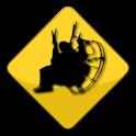PPGpS Lite logo