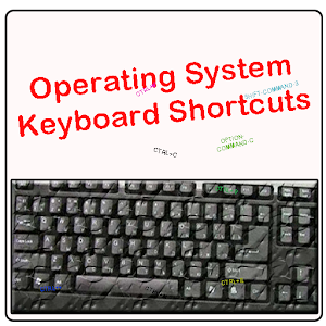 how to use keyboard on bluestacks