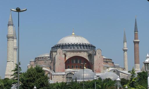 土耳其壁紙