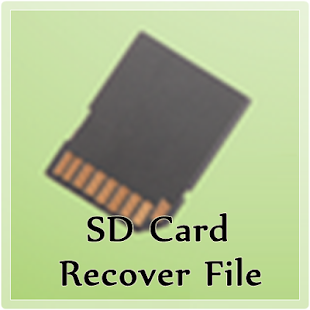 how to recover sandisk sd card free download