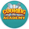Cooking Academy icon