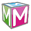 Samsung MMM 1.8.1 APK for Android