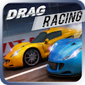 Drag Racing a Fun & Competitive Gear-Shifting Timing Race Car Game