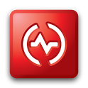 Red Quest icon