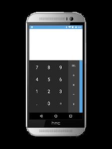 Flats CM12 Theme v4.8