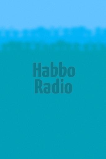 Habbo Radio