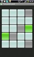 Screenshot of Reflex Test2