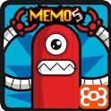 Memo5 icon