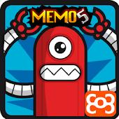 Memo5